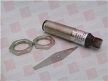 SICK OPTIC ELECTRONIC VTE18-3F2240