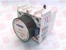 SCHNEIDER ELECTRIC LADR4