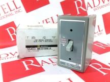 SCHNEIDER ELECTRIC 2510FG6
