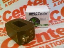 SCHNEIDER ELECTRIC 1861-S1-R22B
