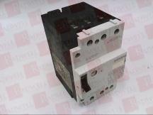 FURNAS ELECTRIC CO 3VU1600-0MQ00