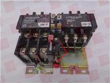 DANAHER CONTROLS HPR10U03-76
