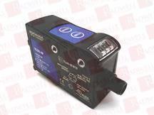 DATALOGIC TL50-W-815