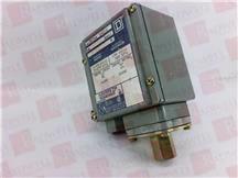 SCHNEIDER ELECTRIC 9012GAW2