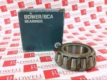 BOWER BEARING 07100