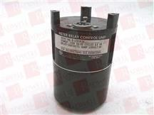 GENERAL ELECTRIC D-1255K16-716
