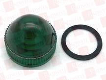 SCHNEIDER ELECTRIC 9001G9