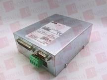 ESA PC-NET