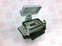 MENCOM D-USB-16LS