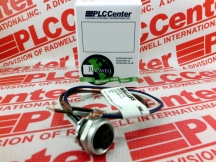 BALLUFF BCC-A354-0000-10-RN010-003