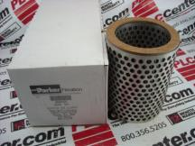 HYDRAULIC FILTER DIVISION 906452