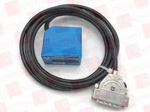 SICK OPTIC ELECTRONIC CLV422-1910SO2