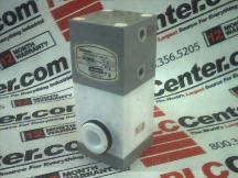 ADVANCE ELECTRIC CO INC AV-5250-114