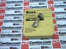 EDISON FUSE GDC-400MA