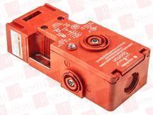 ALLEN BRADLEY 440G-S36005