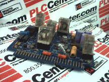 EMERSON K1045-7L