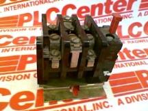 GENERAL ELECTRIC CR324C610A1