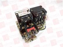 SCHNEIDER ELECTRIC 8736SCO8V02S