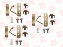RADWELL VERIFIED SUBSTITUTE 702-AOH-SUB-CONTACT-KIT-SET