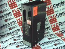 AUTOMOTION LC4C010011