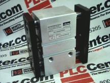 PARKER PNEUMATIC DIV P5T-H040DHSD025