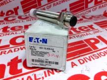 EATON CORPORATION E57-12LE06-AA
