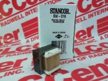 STANCOR SW-316