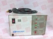 PERMA POWER AVR-1200