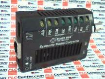 BLACK BOX CORP LE1502A-R2