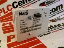 MATSUSHITA ELECTRIC BFVC9503