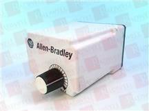 ALLEN BRADLEY 700-HT22BU24