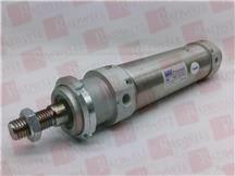 AIRTEC HMP-50-80