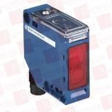 SCHNEIDER ELECTRIC XUK9APANM12