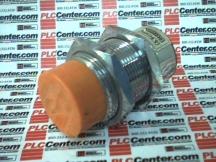 CROUZET IACME-3015B1C1