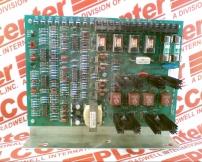 LANTECH 55003202