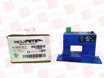 AUTOMATION DIRECT ACTR050-42L-S