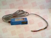 SICK OPTIC ELECTRONIC WT18-N132