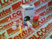 AERO ELECTRIC MS3456L18-8S
