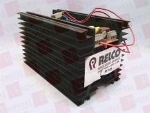 ESCHA RT-60-CD