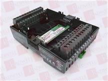 SCHNEIDER ELECTRIC SXWTBIOW110001
