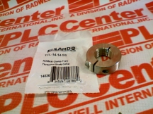 RULAND TCL-14-14-SS