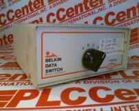 BELKIN F1B028
