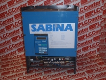 SABINA ELECTRIC 1432-026