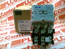 EATON CORPORATION A200M0CB