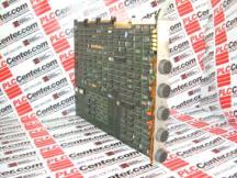 MODICON AS-521P-106
