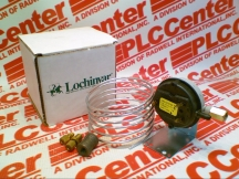 LOCHINVAR KIT30033