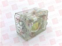 SCHNEIDER ELECTRIC 76R2.12DC-SC0
