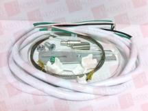 LAMAR LIGHTING AC-4-PFS-1/420