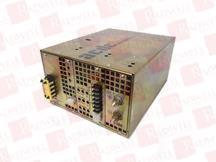 EMERSON RSF502B-2300-0065