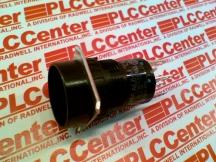 IDEC AL6M-M200